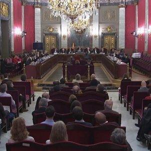 judici procés   sala general 2