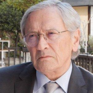 Fernando Ónega