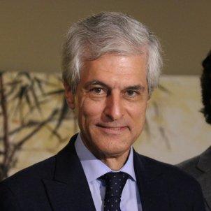 Adolfo Suárez Iliana - ACN