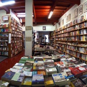 Recomanacions llibreter Taifa Llibres Miquel Colomer