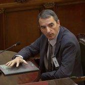judici procés comissari Joan Carles Molinero 4 abril 2019 EFE