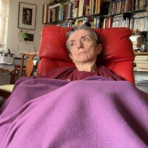 María José Carrasco Ángel Hernández Pardo eutanasia EP