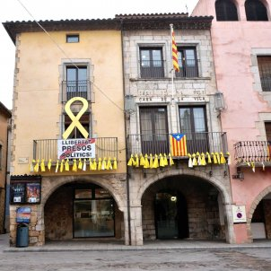 Ajuntament Torroella de Montgrí - aj. torroella