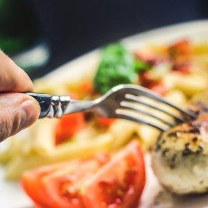 Dieta Cetogénica Pixabay