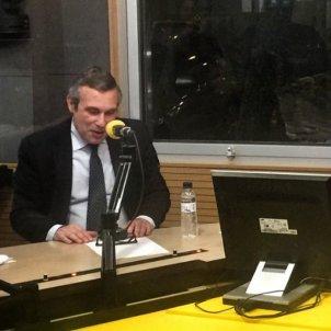 Alay Catalunya Radio