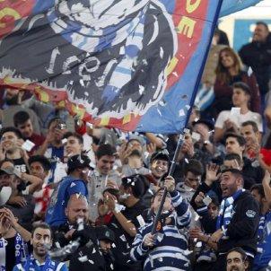 Penya Juvenil Espanyol RCD Espanyol