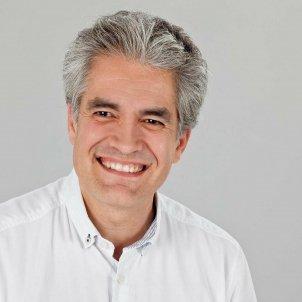 José María Ruiz Puerta   Facebook
