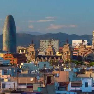 barcelona twitter @visitcatalonia
