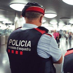 mossos @mossos