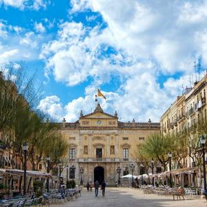 Ajuntament de Tarragona Aj.T.