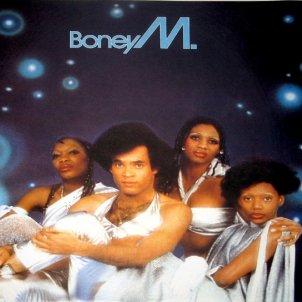 Boney M Flickr   vinylmeister