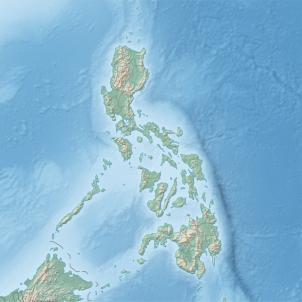 luzon filipines homínido homo luzonensis wikipedia (2)