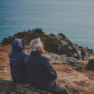 parella 50 anys unsplash