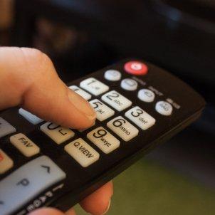 Mando TV Pixabay
