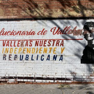 vallecas nicolas tomas