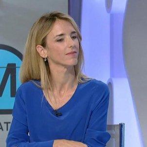 Cayetana Els Matins de TV3