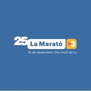 La Marato 25a