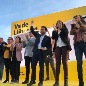 ERC Lleida