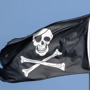 pirates pixabay