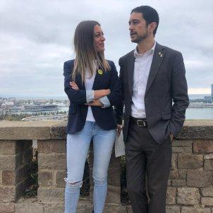 MIRIAM NOGUERAS DAMIA CALVET   MFERNANDEZD
