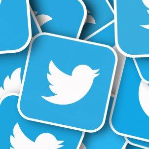 Twitter Pixabay