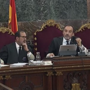 marchena salellas judici tribunal