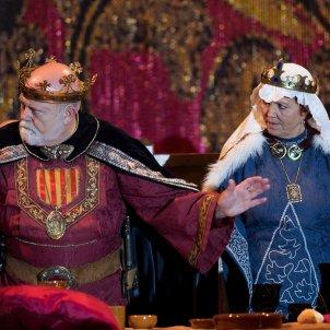 Setmana Medieval de Montblanc / Setmana Medieval de Montblanc