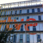 estudis RTVE Barcelona - Europa Press