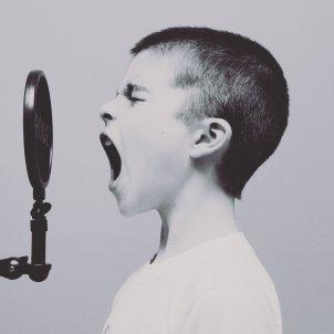 microphone 1209816