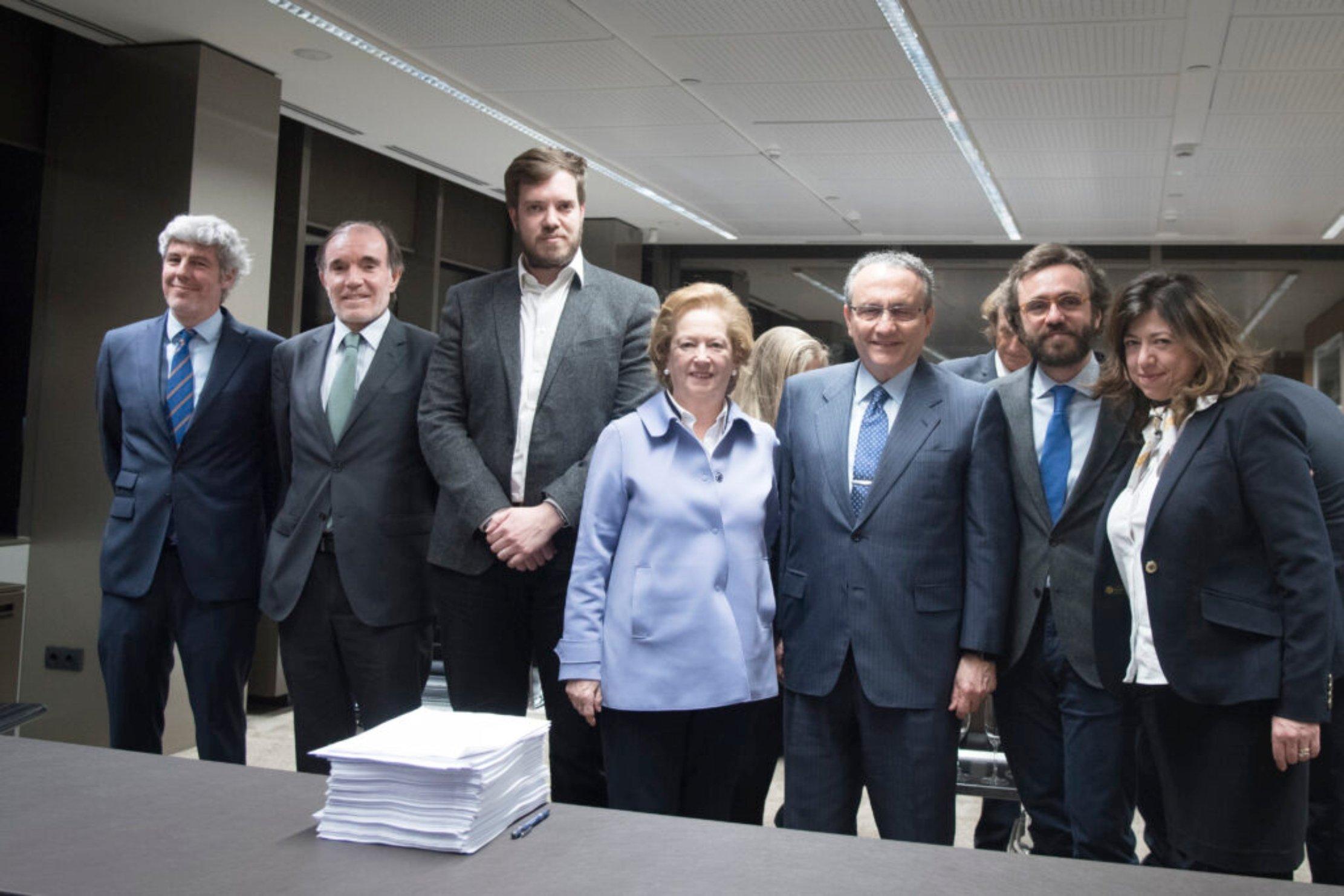 prensa iberica compra grupo zeta (EPI) (1)