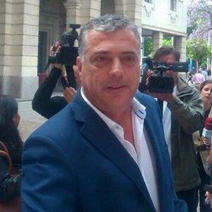 alcalde Coripe Antonio Pérez Vázquez @SergiMaranya