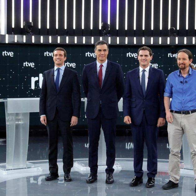 debat-tve-eleccions-generals-efe