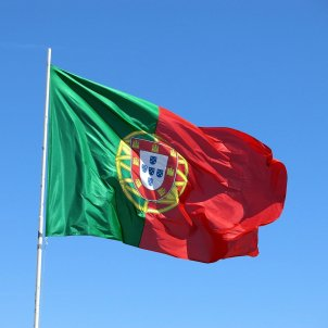 bandera portugal   pixabay b1 foto