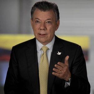 Santos EFE (2)
