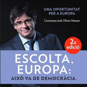 puigdemont la crisi catalana portada