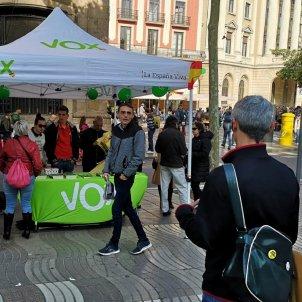 español vox @Front_Republica