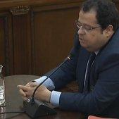 joan ignasi elena tribunal suprem