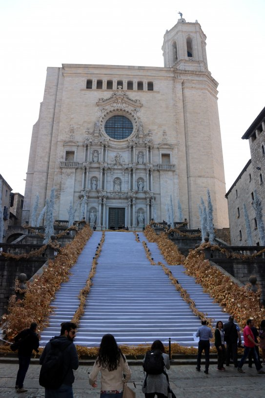 catedral girona ACN