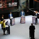debat tv3 eleccions generals sergi alcazar