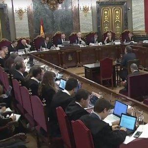 judici procés sala abril 2019