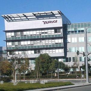 yahoo wiki