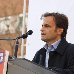 Jaume Asens comuns eleccions 28a - ACN