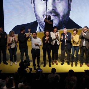 ERC Girona eleccions 28A - ACN