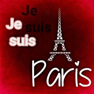 Yihad França terror