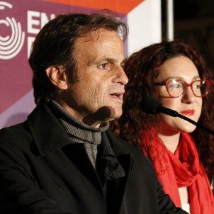 Jaume Asens - ACN