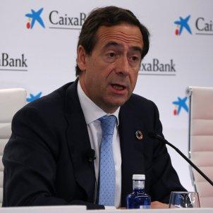 gonzalo-gortazar-conseller-delegat-caixabank-ACN