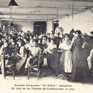 moda i modista magatzems el siglo sc0006.bmp