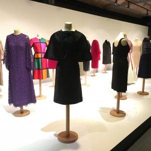 Moda i modistes MHC