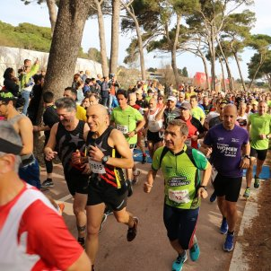 Foto 2 Marató Empúries  2018 2 (Basili Gironès)