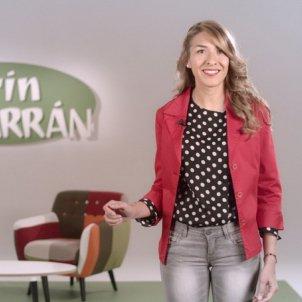 gran Charrín Charrán aragon tv